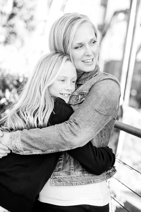 New York Family Photographer Paige Elizabeth McAfee