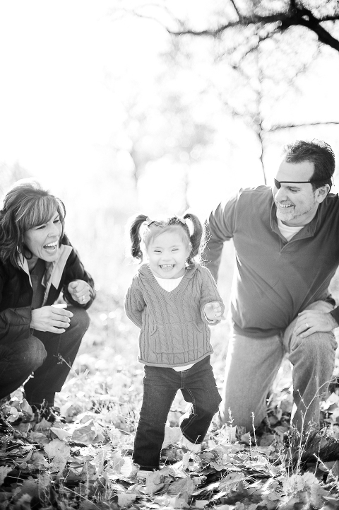 New York Family Photographer Paige Elizabeth McAfee